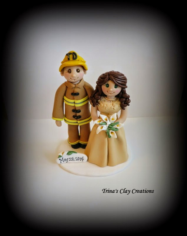 https://www.etsy.com/listing/184269845/wedding-cake-topper-custom-cake-topper?ref=shop_home_active_10&ga_search_query=fireman