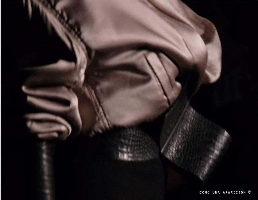 Haider-Ackermann-colombiamoda-fashion-designers-como-una-aparición