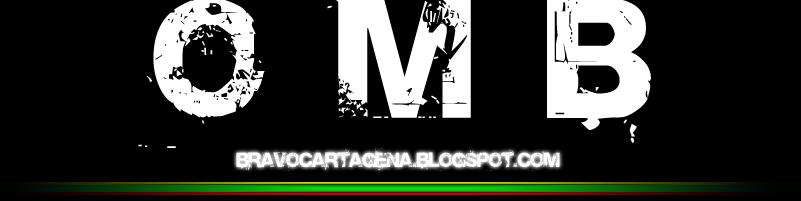visit bravocartagena.mp3