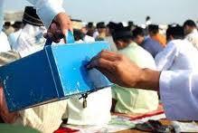 PERASAN TAK ??  PERASAN TAK?...Duit RM50 kelihatan begitu besar bila dibawa ke kotak derma masjid, tapi begitu kecil bila dibawa ke StarHill, MegaMall dan seangkatan dengannya...  PERASAN TAK?...30 minit terasa begitu lama untuk berzikir, tetapi begitu pendek untuk menonton drama2 di televisyen... ... PERASAN TAK?...Betapa lamanya 2 jam berada di masjid, tetapi betapa cepatnya 2 jam ketika menonton wayang di panggung...  PERASAN TAK?...Susah sungguh merangkai kata untuk dipanjatkan doa ketika solat, tapi betapa mudahnya cari bahan bersembang bila bertemu kawan-kawan...  PERASAN TAK?...Betapa seronoknya mendengar seruan dan teriakan yang berpanjangan waktu perlawanan bola sepak, tapi betapa bosannya bila imam solat terawih bulan Ramadhan lama dan panjang...  PERASAN TAK?...Susah sangat baca Al-Quran 1 juzuk saja, tapi majalah hiburan dan novel best seller 100 halaman pun habis ditelaah...  PERASAN TAK?...Orang berebut depan untuk menonton bola dan konsert, tapi berebut saf paling belakang bila solat Jumaat supaya boleh cepat keluar....  Ya اللّه , insan yg membaca ini adalah insan yg soleh n solehah, kuat, sabar, pengasih & penyayang - maka sayangilah dia serta kasihilah dia, bantulah dia meningkatkan taraf kehidupannya, murahkan rezekinya, sihatkan tubuh badannya, jika dia melangkah, selamatkanlah dia, permudahkan & lancarkan segala pekerjaannya..  Kirimlah kpd insan2 yg kamu ingati...