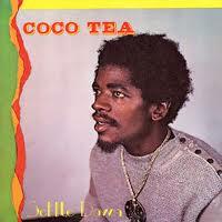 Coco Tea - Settle Down