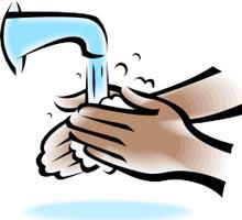 Qasa normas de higiene for Normas de higiene personal en la cocina