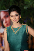 Shamili beautiful photos in green-thumbnail-5