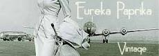 Visit Eureka Paprika Vintage