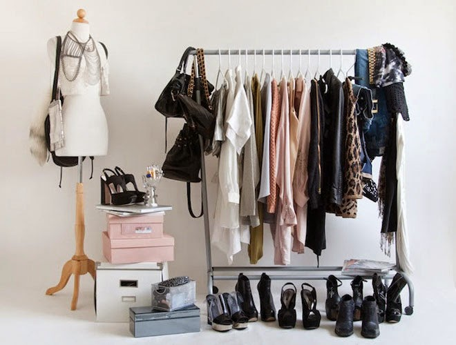fashion_blogger_closet