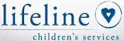 Lifeline Adoption