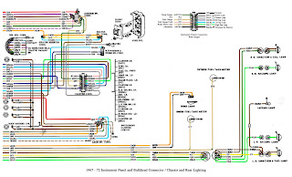 Painless Wiring For 1957 Chevy on 1946 studebaker truck wiring diagram
