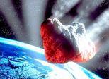 Meteorito ca
