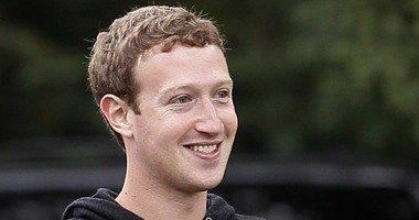 وصول عدد مستخدمي الفيسبوك الي مليار مستخدم يوميا