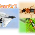 Tips Penanggulangan dan Pencegahan dari Serangan Tomcat