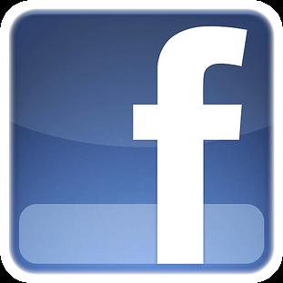 Seguinos en Facebook....