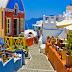 Πώς περνούν τον χρόνο τους οι τουρίστες στην Ελλάδα; Το βίντεο που λύνει τις απορίες!
