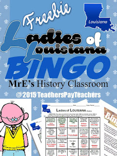 https://www.teacherspayteachers.com/Product/LOUISIANA-Ladies-Of-Louisiana-2017726