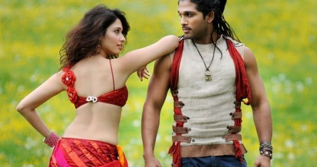 amir and asin | Online Telugu Movies