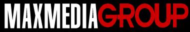 Maxmedia Group Services – Advertising, Marketing, Events, Seminars, Web Design & Social Media