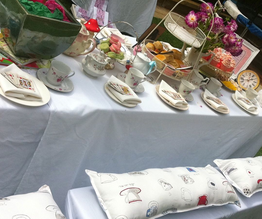 the inspired occasion alice in wonderland inspired