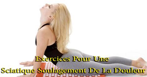 http://www.maigrirastuces.com/2015/05/5-exercices-pour-une-sciatique.html