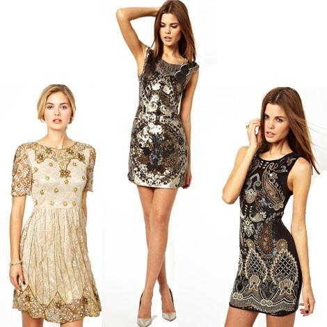 Moda tendencias actuales - Tendencias actuales moda ...
