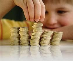 Tips Mengatur Keuangan Anak Kost