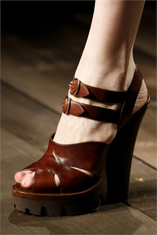 prada-shoes-zapatos-el-blog-de-patricia-milan-fashion-week-calzature-calzado