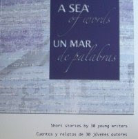 A Sea of Words / Un Mar de Palabras