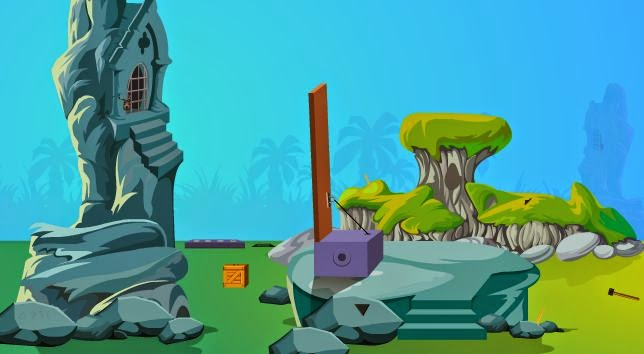 http://theescapegames.com/stunning-cave-escape/?play