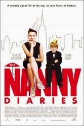 Diario de una niñera (2007)