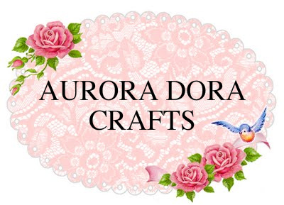 Aurora Dora Crafts