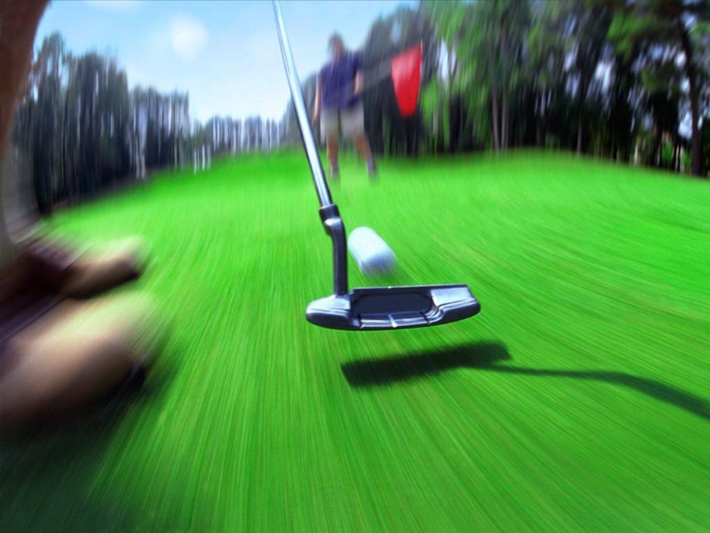 http://4.bp.blogspot.com/-r5eONmtIfVA/Tcqf1hkDk0I/AAAAAAAAASQ/nggA0Ehfuiw/s1600/Golf+Sports+Wallpapers.jpg
