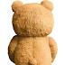 Confira o trailer legendado de 'Ted 2'