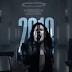 Relembre o ano de 2013 do pop com mashup de 68 músicas