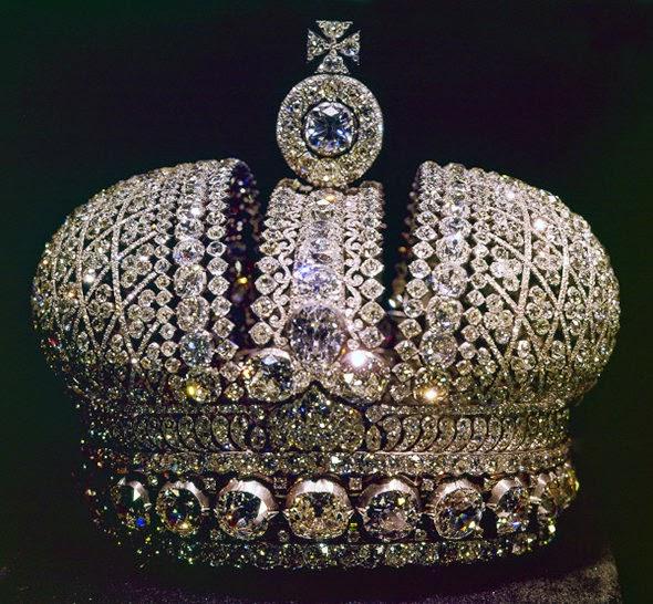 Atributos de la Realeza
