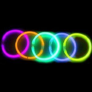 Amazon Glowsticks Utah Deal Diva