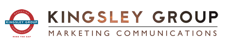 Kingsley Group Design