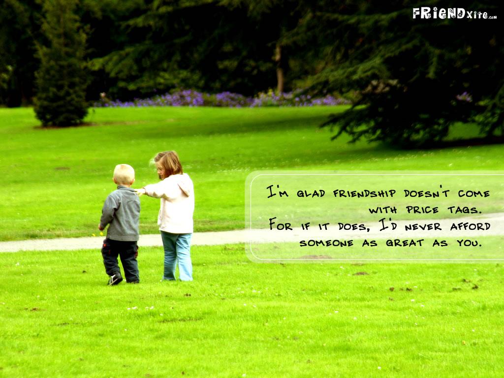 http://4.bp.blogspot.com/-r5gu4RCFRCY/TsPsEohChUI/AAAAAAAAAgg/JHZGsCUUmoQ/s1600/friendship-wallpaper-6.jpg