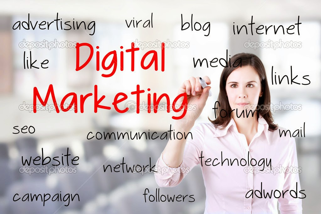 Image result for Urgent Opening For Vice President -sales for Digital Marketing Company