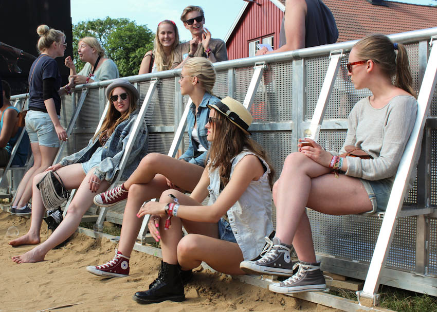 """""""Hovefestivalen 2012"""" """"hove 2012 """"Hove"""" """"Hovefestivalen"""" """"Festival inspiration"""" """"hippie"""" """"summer"""" """"Vacation"""" """"Peace"""" """"love"""" """"Cecilie Torp"""" """"hipstersquad"""" """"Norway"""" """"Arendal"""" """"Oslo"""""""