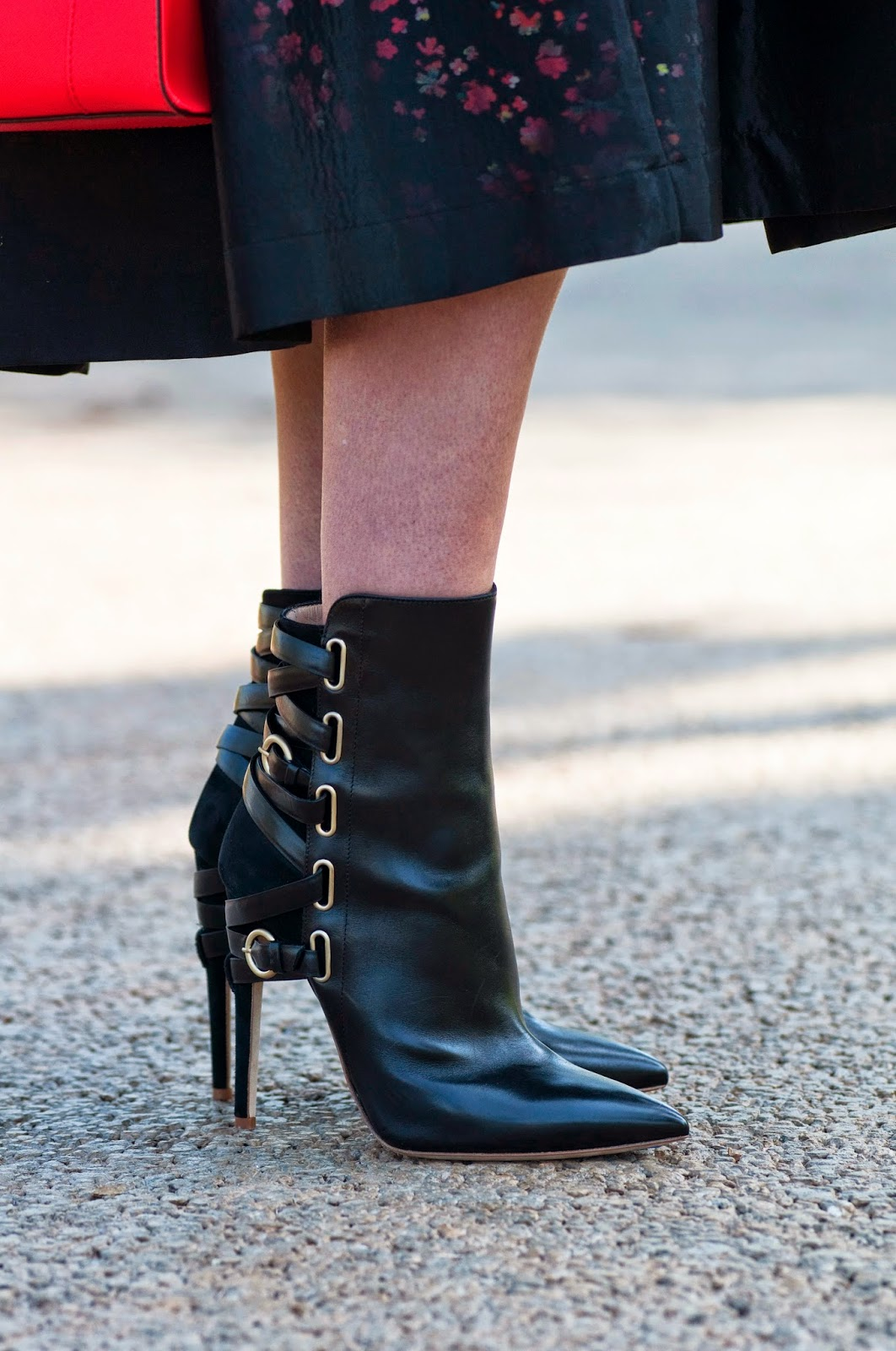 jerlme-rousseau-ankle-booties-with-straps
