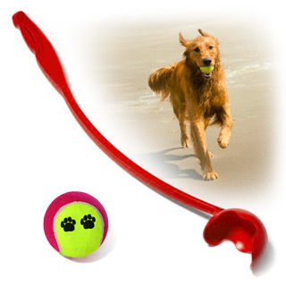 Image result for atlatl throw ball