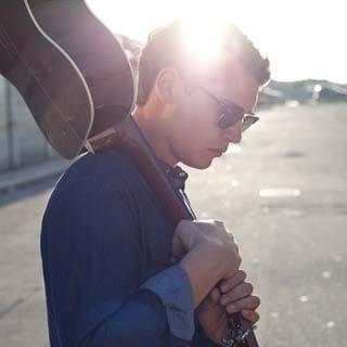 Cris Cab – Heaven Lyrics | Letras | Lirik | Tekst | Text | Testo | Paroles - Source: emp3musicdownload.blogspot.com