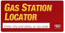 vons participating gas station locator