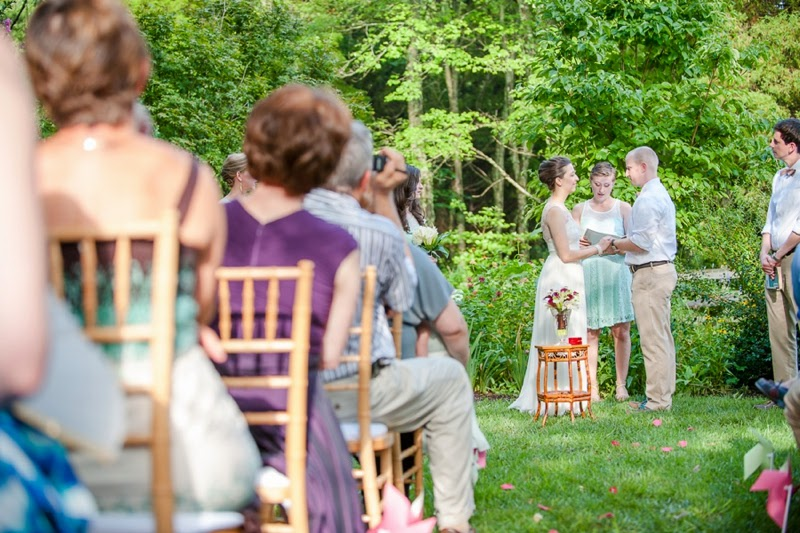 http://blog.wolfcrestphotography.com/natasha-erics-backyard-bbq-bluegrass-wedding/