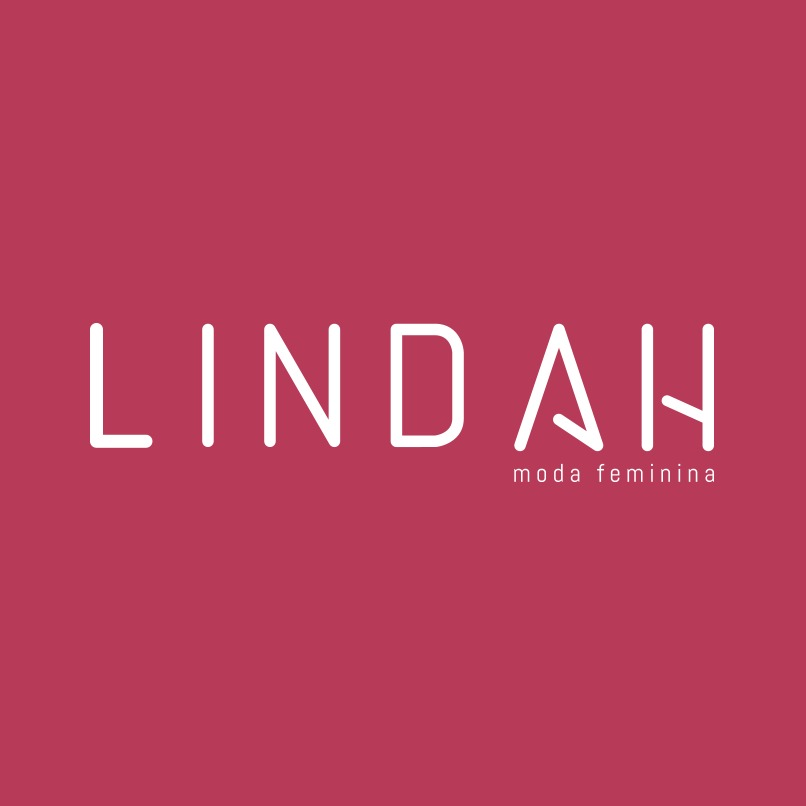 Lindah