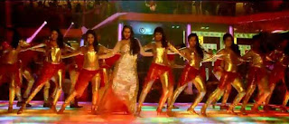 Thank God Its Friday (Himmatwala)