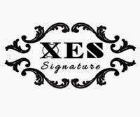 Xes Signature Zodiac Series