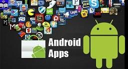 http://www.aluth.com/2014/04/usefull-android-app-sri-lanka.html