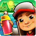 Subway Surfers Hawaii v1.49.1 Mod Apk