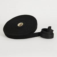 Cintas y bridas marca velcro cinta de velcro doble cara - Velcro doble cara ...