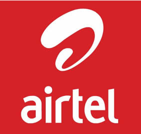 airtel free GB and free credit