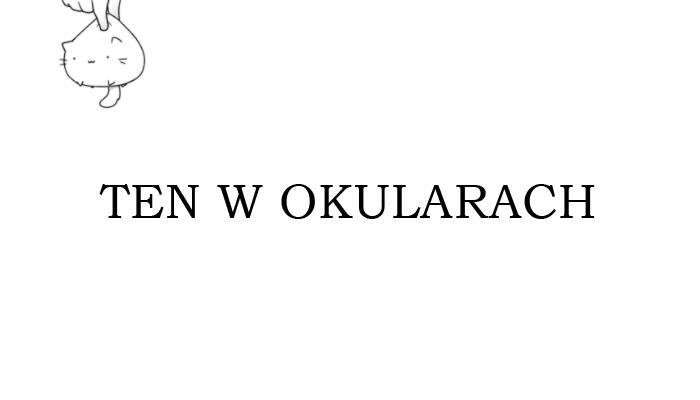 Ten W Okularach